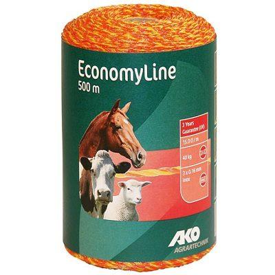 economyline500m