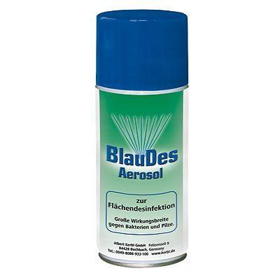 blaudes-spray-kicsi